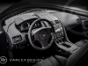 aston-martin-db9-custom-interior-is-worthy-of-james-bond-video_5