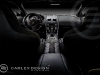 aston-martin-db9-custom-interior-is-worthy-of-james-bond-video_6