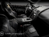 aston-martin-db9-custom-interior-is-worthy-of-james-bond-video_7