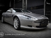 aston-martin-db9-custom-interior-is-worthy-of-james-bond-video_8