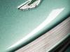 aston-martin-dbrs9-auction-5
