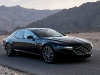 am-lagonda-official-1-20