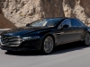 am-lagonda-official-1-6