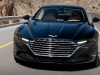 am-lagonda-official-1-8