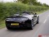 Gallery Aston Martin N420 Roadster