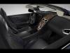 aston-martin-vanquish-volante-neiman-marcus-edition-53