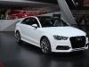 Audi at Detroit Motor Show 2015