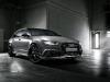 Audi Exclusive RS6 Avant