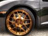r8-hre-wheel