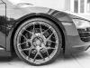 r8-hre-wheels-pre-wash