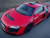Audi R8 PD GT850 by Prior Design