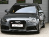 Audi RS6 by MTM