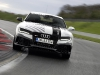 audi-rs7-piloted-driving-concept-car-11