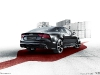 Audi RS7 Sportback by Pretos.de