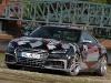 audi-tts-by-hg-motorsport1