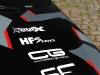 audi-tts-by-hg-motorsport4