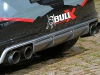audi-tts-by-hg-motorsport6