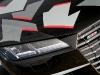 audi-tts-by-hg-motorsport7