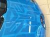 autobot-bugatti-veyron-grand-sport-vitesse1