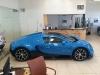 autobot-bugatti-veyron-grand-sport-vitesse3