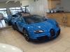 autobot-bugatti-veyron-grand-sport-vitesse4