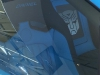 autobot-bugatti-veyron-grand-sport-vitesse5