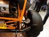 autosport_arielnomad_dsc_1387