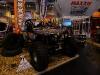 autosport_gigglepinmaxxis_dsc_1439