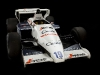 ayrton-sennas-toleman-formula-one-car-for-sale
