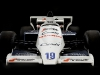 ayrton-sennas-toleman-formula-one-car-for-sale1