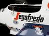 ayrton-sennas-toleman-formula-one-car-for-sale2