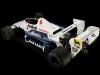 ayrton-sennas-toleman-formula-one-car-for-sale3