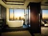 25559164-h1-banyan-tree-club-bathroom