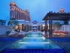 btree-lux-hotel38guest_room_5-_outsidepool