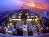 rooftop-vertigo-lounge