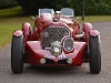 bentley-6-5-litre-supercharged-petersen-1
