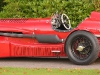 bentley-6-5-litre-supercharged-petersen-9