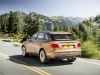 bentley-bentayga-31