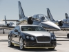 bentley-continental-gt-speed-breitling-jet-team-series-delivered1