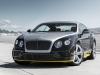 bentley-continental-gt-speed-breitling-jet-team-series-delivered4