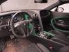 bentley-continental-gt3-r-for-sale10