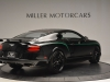bentley-continental-gt3-r-for-sale6