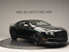 bentley-continental-gt3-r-for-sale7