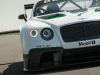 2014-bentley-continental-gt3-race-car_100433112_l