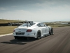 2014-bentley-continental-gt3-race-car_100433113_l