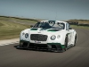 2014-bentley-continental-gt3-race-car_100433114_l