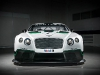 2014-bentley-continental-gt3-race-car_100433116_l