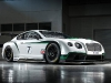 2014-bentley-continental-gt3-race-car_100433117_l