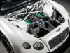 2014-bentley-continental-gt3-race-car_100433119_l