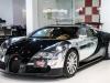 bugatti-veyron-for-sale